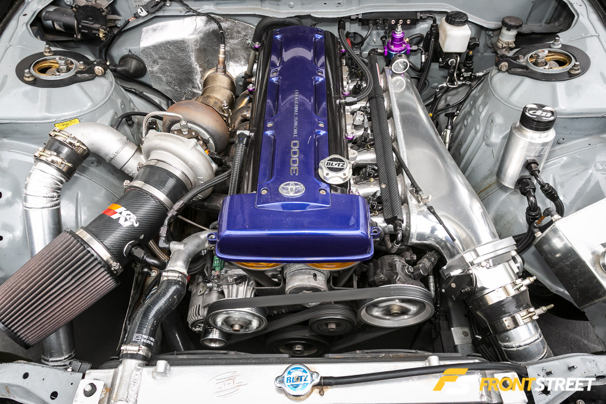 12 Tips To Successfully Buying A Used Engine
